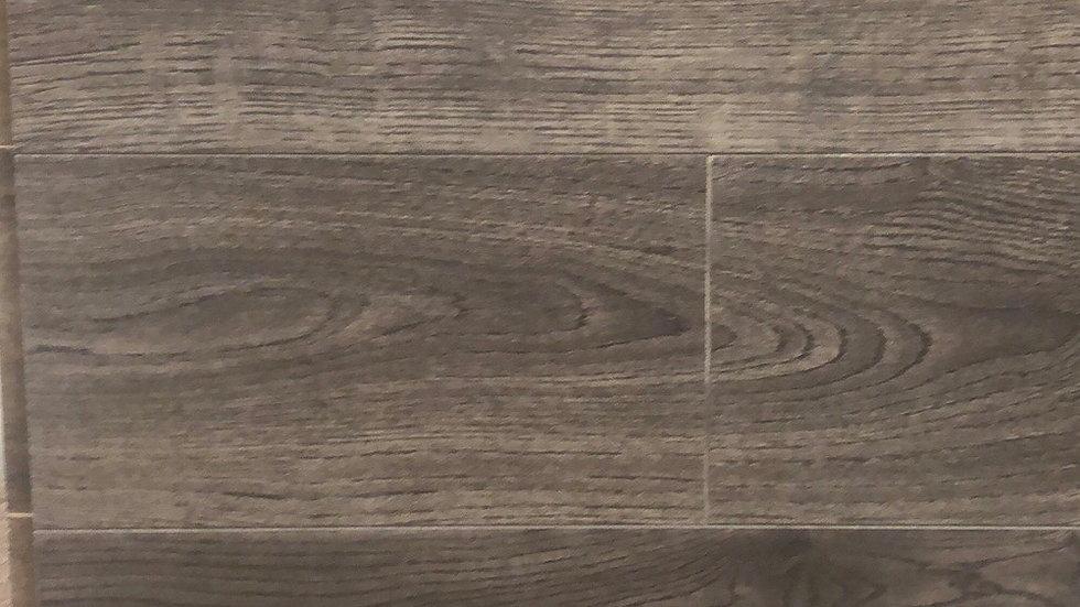 12mm laminate flooring M5602