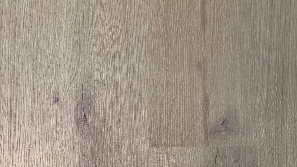 Vinyl plank 6.5mm with cork item #2207