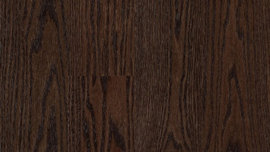 Red Oak Toasted Brown