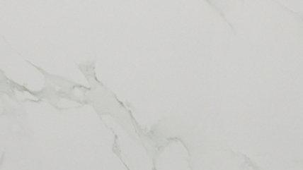 12x24 Carrara Porcelain Polished Tile