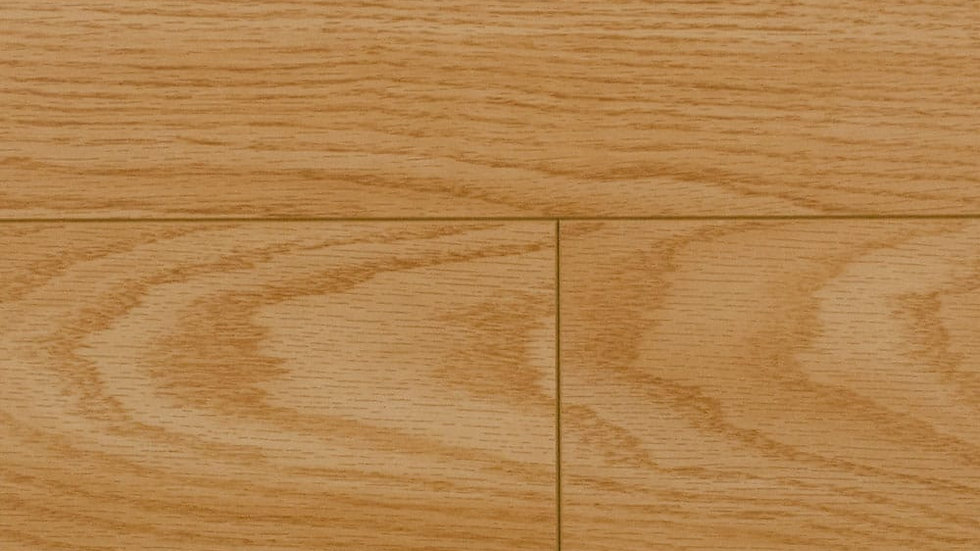 12.3MM Northern Red Oak