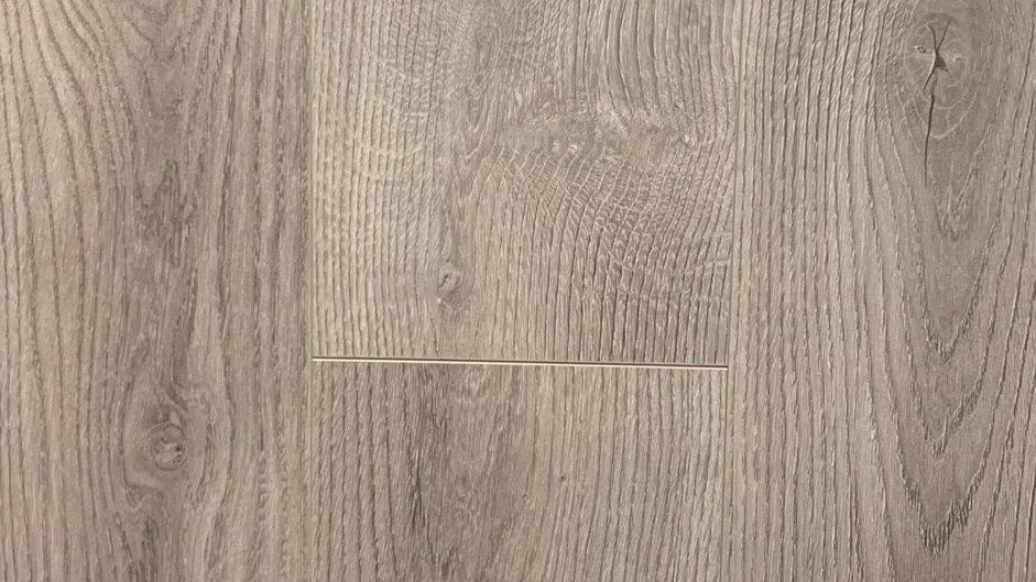 Laminate flooring colour :98004 12mm AC4