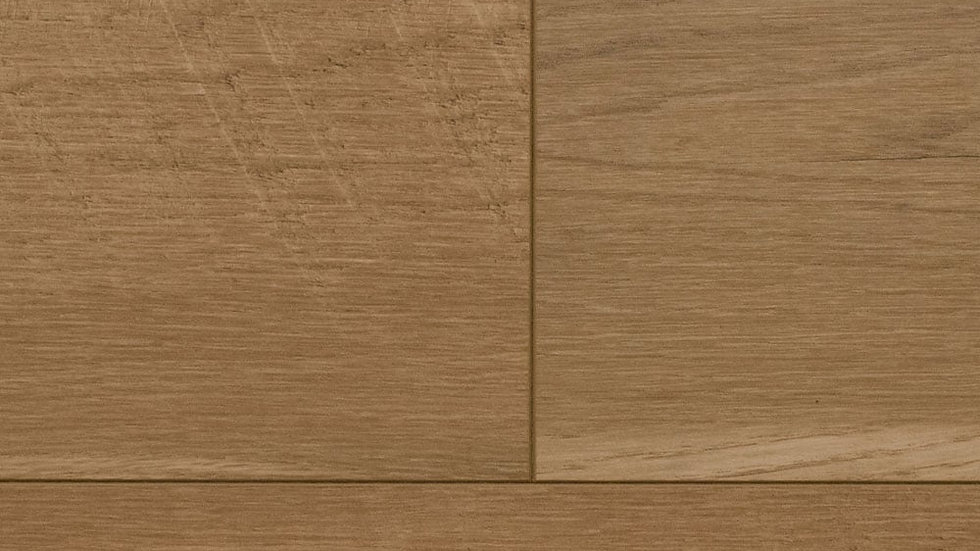 12.3MM Gray Oak