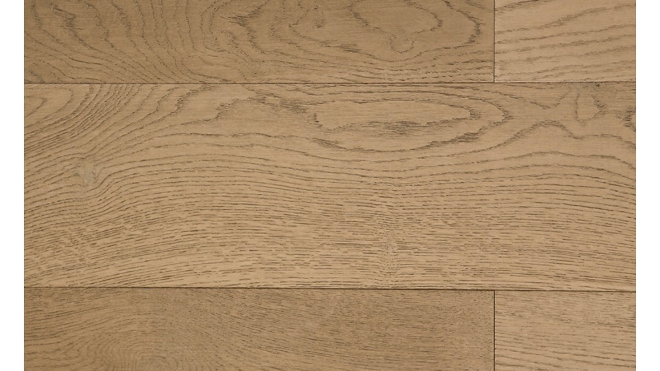American Oak Snowvalley 6 inch wide and 3/4 thickness