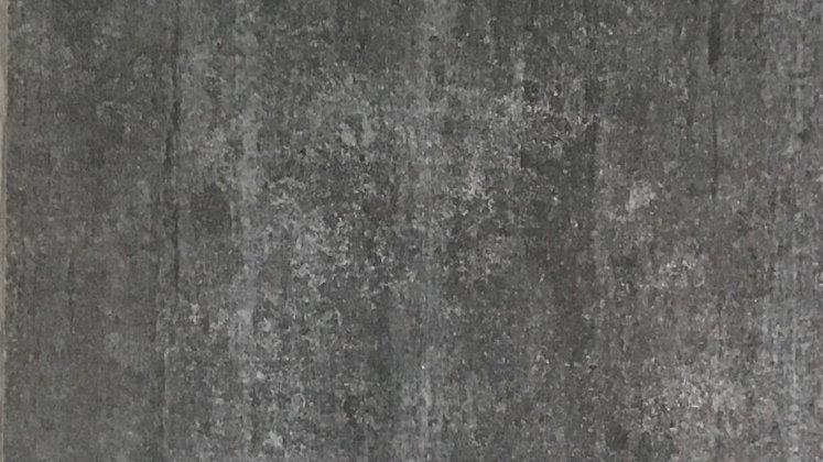 Dark gray tile 10mm