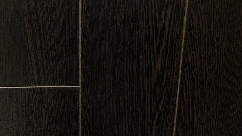 12mm African Wenge