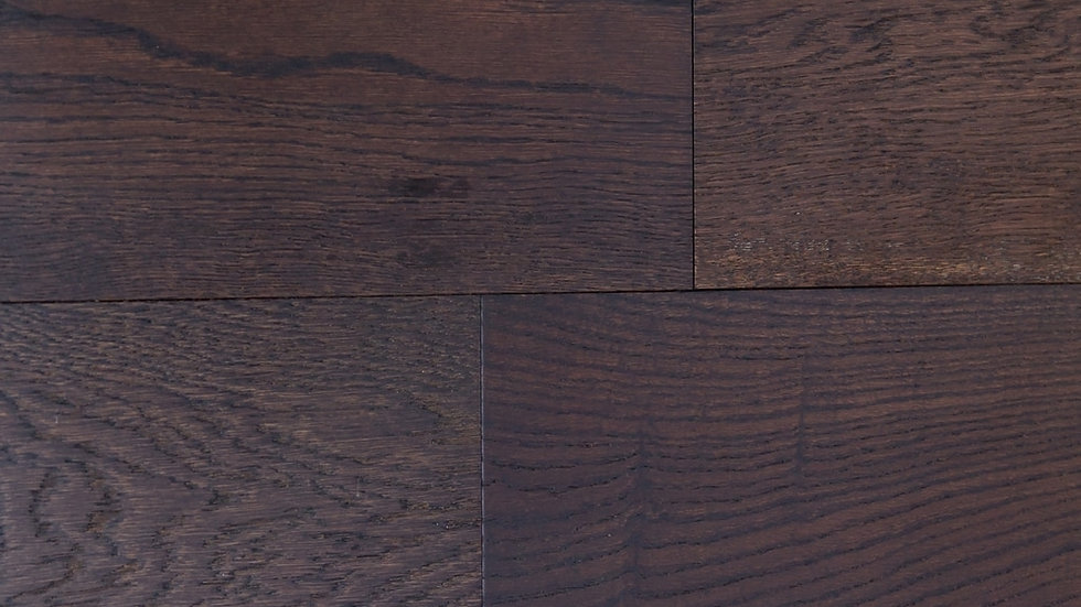 White Oak Swiss Almond