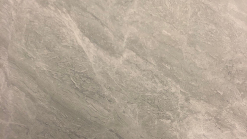 Cloud grey porcelain tile 3/8 thickness 24x24