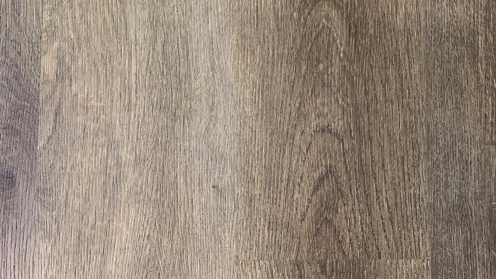 Vinyl plank 6.5mm with cork click item #2208