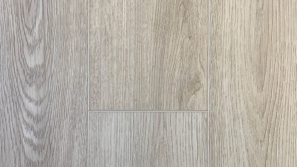 7mm vinyl plank with pad colour :bay wood