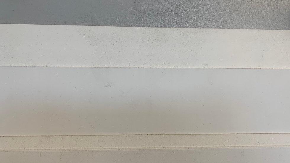 Stepbevel 5 1/2 inch