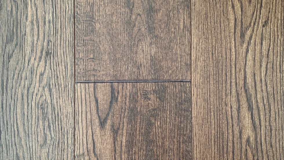OAK ENGINEERED FLOORING NAIL DOWN  COLOUR VOGUE