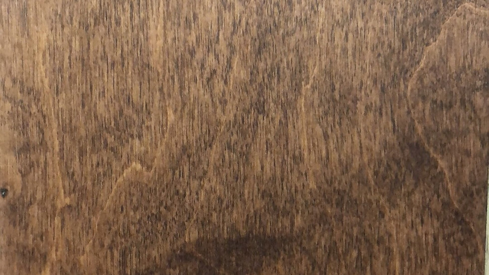 6inch x 1/2 inch Maple Click Engineered Sierra
