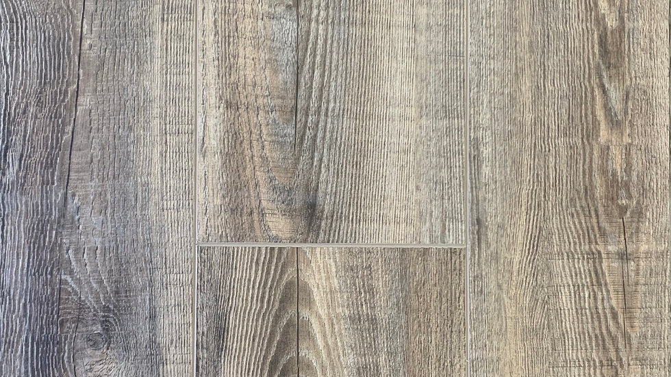 7mm with pad vinyl plank Colour  Cinnamon spices