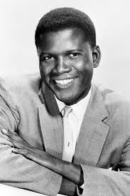 Sidney Poitier: A journey through history & the black perspective as it relates to art and character