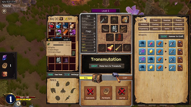 Inventory Crafting.jpg