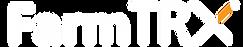 FarmTRX-Logo-White-1024x128.png