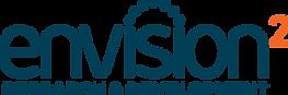 envision-logo-retina.png