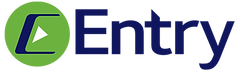 entry-logo.png