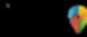 SoilOptix_logo235x100.png