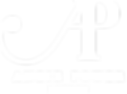 Logo 1 colour white.png