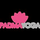 LogoPadmaYoga.png