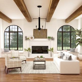 collov-home-design-H-1j_s0dhCw-unsplash.jpeg