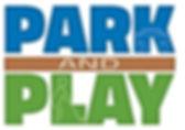 Park N Play.JPG