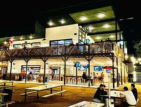 2 story bar at night.jpg