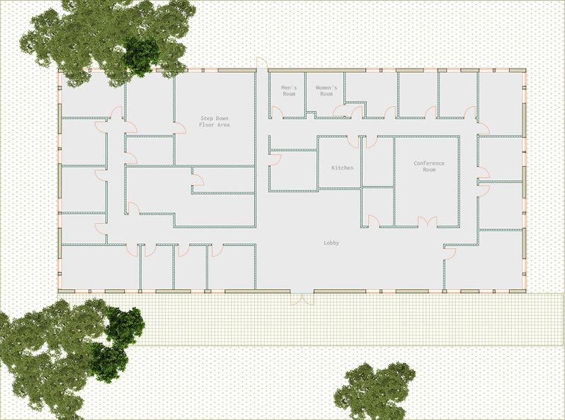 190419 2824 Floorplan.jpg