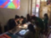 atelier_art_pol4.JPG