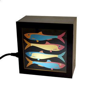 sardine2_fondblanc.jpg