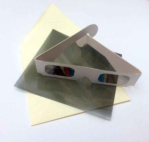 Kits - DIY
