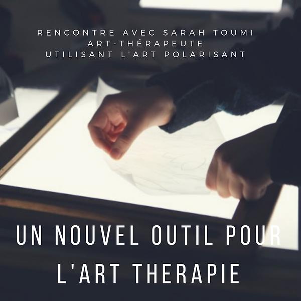 UN NOUVEL OUTIL POUR L'ART THERAPIE.png