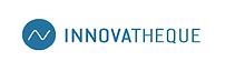 logo-innovathèque.png