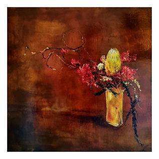 Ikebana with banksia_Garth_Nichol.jpg
