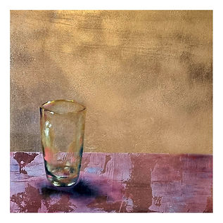 Glass Tumbler_Garth_Nichol.jpg