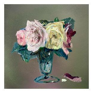 Stolen-Roses_Vanessa_Stockard.jpg