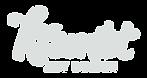 Kismet_Logo_NEW_greyREV.png