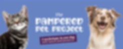Pampered Pet Project banner.jpg