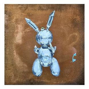 Mylar-Rabbit_Vanessa_Stockard.jpg