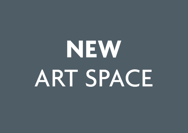 There's a new art space in Paddington