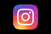 Instagram-Logo.wine.png