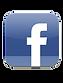 kisspng-oculus-rift-facebook-computer-ic