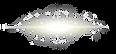 pngwing.com - 2021-03-27T142854.463-4.pn