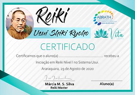 certificadoreiki-novo-4.png