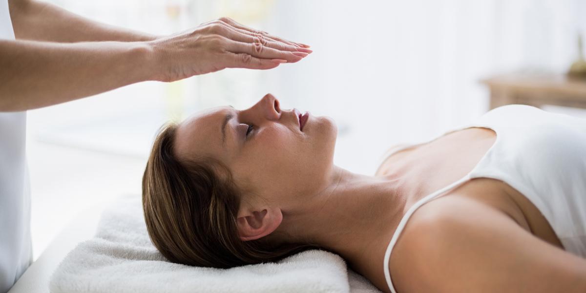 web3-reiki-healing-practice-massage-touc