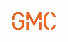 GMC_Logo_Orange.jpg