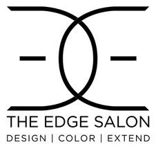 edge salon.jpg