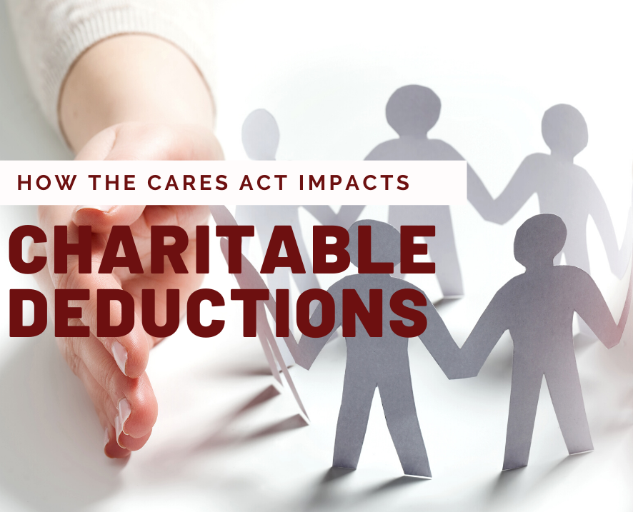 CARES-Act-Charity-Tax-Deductions.png